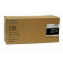 IBM OEM 39V2614 Laser Maintenance Kit