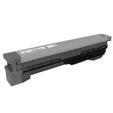 Canon GPR11BK (25,000 Pages) Black Laser Toner Cartridge - Compatible 7629A001AA