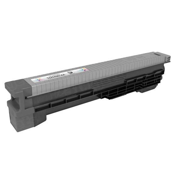 Canon Compatible GPR11Bk High Yield Black Toner