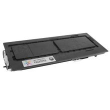Compatible Kyocera-Mita TK-437 Black Laser Toner Cartridges