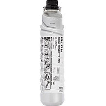 OEM Ricoh 885531 Black Laser Toner Cartridge, Type 1170D