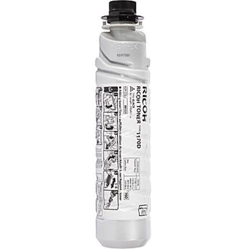 OEM 885531 Black Toner for Ricoh
