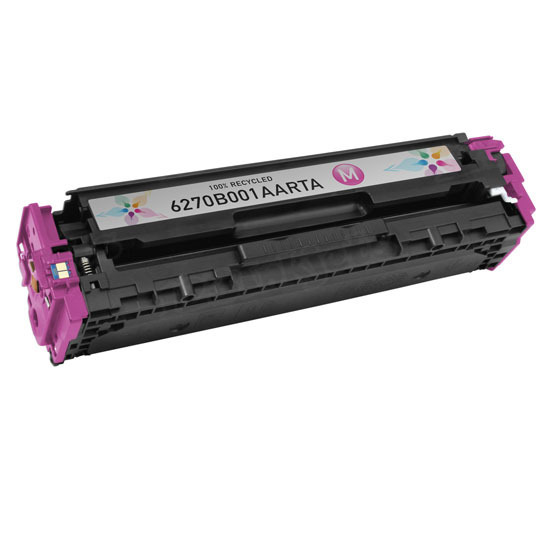 Canon Remanufactured 131 Magenta Toner