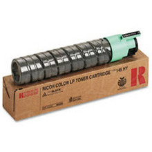 OEM Ricoh 888308 / Type 145 Black High-Yield Laser Toner Cartridge