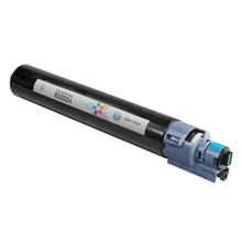 Compatible Ricoh 820024 High Yield Cyan Laser Toner Cartridges