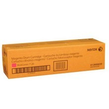 Xerox 013R00659 (13R659) Magenta OEM Laser Drum Cartridge