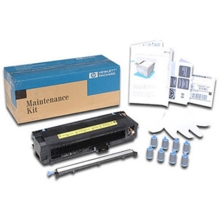OEM HP C3914A Maintenance Kit