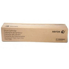Xerox 013R00662 (13R662) OEM Laser Drum Cartridge