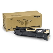 Xerox 101R00434 (101R434) OEM Laser Drum Cartridge