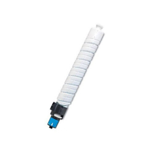 OEM Ricoh 841341 Cyan Toner Cartridge