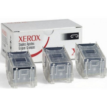 OEM Xerox 108R00535 Staple Cartridge