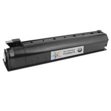 Compatible Toshiba T-FC25-K Black Laser Toner Cartridges