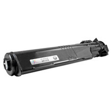 Remanufactured Xerox 006R01318 Black Laser Toner Cartridge for Xerox WorkCentre 7132/7232/7242