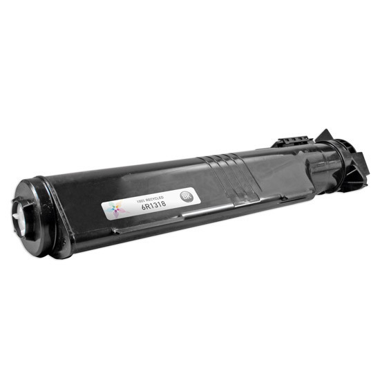 Compatible Xerox 006R01318 Black Toner