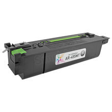Compatible Sharp AR-455NT Black Laser Toner Cartridges