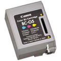 Canon BC-05 Color OEM Ink Cartridge