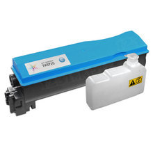 Compatible Kyocera Mita TK-572C Cyan Laser Toner Cartridges for the FS-C5400 and FS-C5400DN