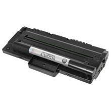 Compatible Ricoh 412672 / Type 1175 Black Laser Toner Cartridges