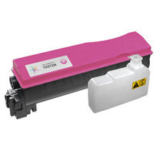 Compatible Kyocera Mita TK-572M Magenta Laser Toner Cartridges for the FS-C5400 and FS-C5400DN