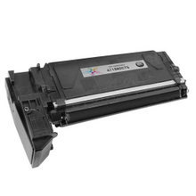 Compatible Ricoh 411880 / Type 1180 Black Laser Toner Cartridges