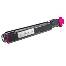 Remanufactured Xerox 006R01268 Magenta Laser Toner Cartridge for Xerox WorkCentre 7132/7232/7242
