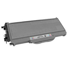 Compatible Ricoh 406911 Black Laser Toner Cartridges