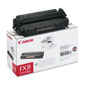 Canon FX8 Black Toner Cartridge, OEM
