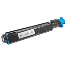 Remanufactured Xerox 006R01269 Cyan Laser Toner Cartridges for Xerox WorkCentre 7132/7232/7242