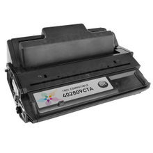 Compatible Ricoh 402809 / Type 120 Black Laser Toner Cartridges