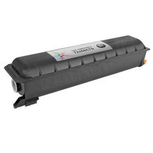 Compatible Toshiba T-2450 Black Laser Toner Cartridges
