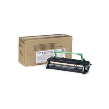 Xerox 006R01218 (6R1218) Black OEM Laser Toner Cartridge