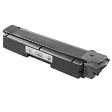 Compatible Kyocera-Mita TK-592K Black Laser Toner Cartridges