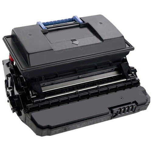 Original NY312 Black Toner for Dell 5330dn