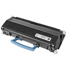 Lexmark Compatible Black Laser Toner Cartridge, X203A11G (2.5K Page Yield)