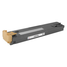 Lexmark C950X76G Waste Toner Bottle, Compatible