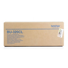 OEM Brother BU320CL Maintenance Kit