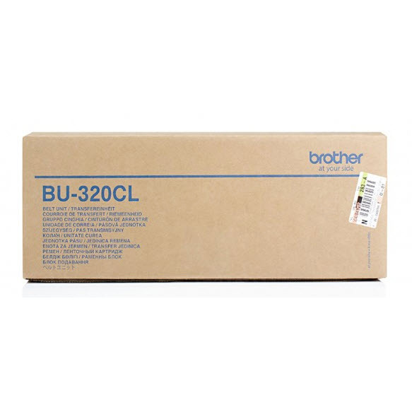 Brother BU320CL Maintenance Kit, OEM