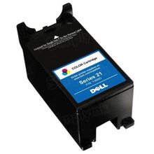 OEM Dell Y499D Color Ink