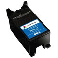 Dell Y499D Color Ink, OEM