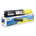 OEM S050187 HY Yellow Toner for Epson