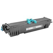 Compatible Konica-Minolta 9J04203 Black Laser Toner Cartridges for the PagePro 1400w