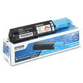 OEM S050189 HY Cyan Toner for Epson