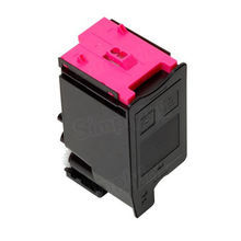 Sharp OEM Magenta MX-C30NTM Toner Cartridge