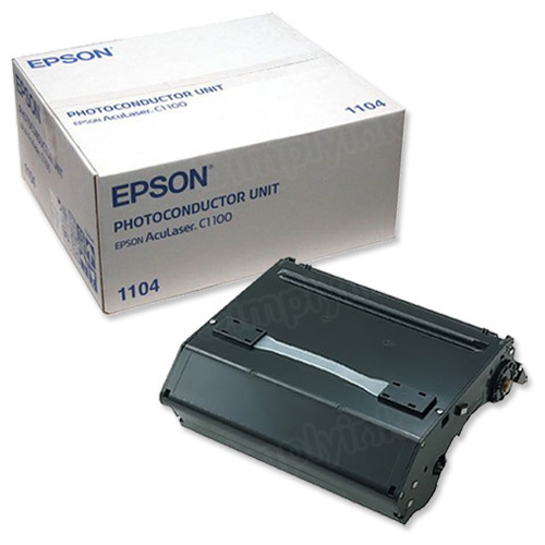 OEM S051104 Drum for Epson