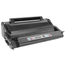 Remanufactured IBM 75P5522 High Yield Black Laser Toner Cartridges for the InfoPrint 1410