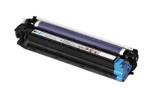 Genuine Dell U163N Cyan Imaging Drum for 5130cdn, C5765dn MFP Laser Printers, 50K Yield