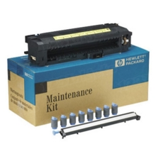 OEM HP CB388A Maintenance Kit