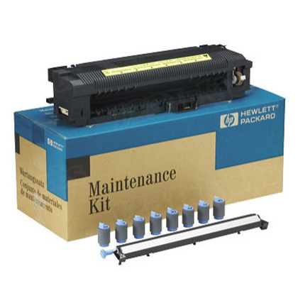 HP CB388A Maintenance Kit, OEM