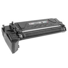Remanufactured Xerox 106R01047 / 106R1047 Black Laser Toner Cartridge