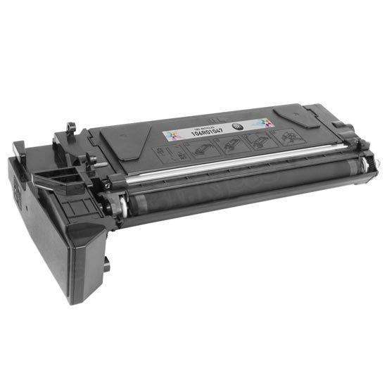 Remanufactured Xerox 106R1047 Black Toner